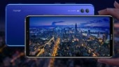 Honor Note 10 launched: Key specs, top features, price and everything you need to know