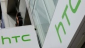 HTC may stop selling phones in India, will likely focus on Vive VR