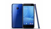 HTC U12 Life full specs leaked, may launch soon but you won't be able to buy it