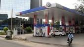 Earn upto 16.8 lakh per annum at Hindustan Petroleum Corporation: Hiring begins on July 31 @ hindustanpetroleum.com