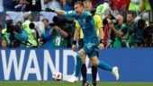 World Cup 2018: Russia's heroic goalkeeper was hoping for penalty shootout