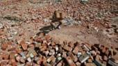 Representational image for unauthorised construction in Delhi