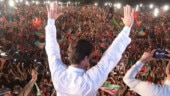 PTI of Imran Khan emerges single-largest party in Pakistan elections