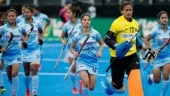 Women's Hockey World Cup 2018: India face Italy for place in quarter-final