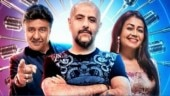 Indian Idol 10 opening ratings: Here's how the music reality show has fared on ratings chart