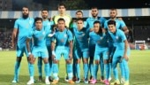 Ex-India captain Nayeemuddin says AIFF must respect IOA's Asian Games call