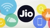Jio rolls outs new Postpaid offer with JioFi, here's everything you need to know about it