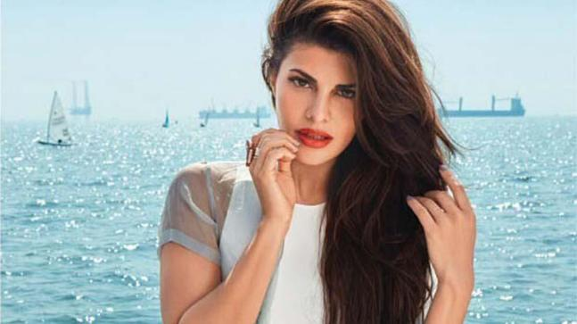 jacqueline fernandez reveals why she will never date an actor