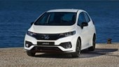 Upcoming Honda Jazz feature list leaked before India launch