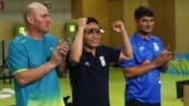 Jitu Rai among seven athletes dropped from Target Olympic Podium Scheme