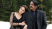 Junga box office collection Day 1: Vijay Sethupathi film is on fire