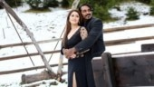 Vijay Sethupathi's Junga release this week: Why you should book your tickets
