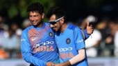 India vs England: Chahal and Kuldeep in focus as India aim to clinch series