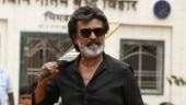 Tamil cinema mid-year report 2018: Rajinikanth's Kaala rules box office