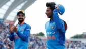 India vs England: We can nullify Kuldeep by denying early wickets, says Wood