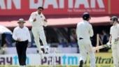 Kuldeep Yadav needs more discipline to succeed in Tests, feels Alec Stewart