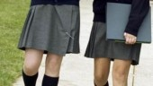 Girls to wear white/beige colour underwear, directs Pune school