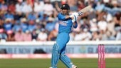 India vs England: Dhoni's knock reminded Gavaskar of his infamous 36 not out