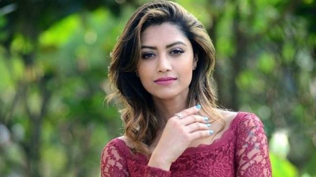 Mamta Mohandas: If A Woman Gets Into Trouble, She Is