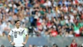 #MeTwo floods Twitter as Mesut Ozil retirement triggers racism discussion