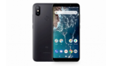 Xiaomi Mi A2, Mi A2 Lite with Android One launching today: Specs, India price, how to watch launch event