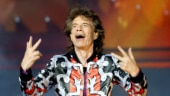 World Cup 2018: Mick Jagger, King Philippe add glitz to high-octane semifinal