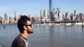 26-year-old student from Hyderabad goes missing in US