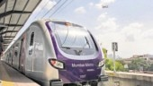 Want a job in Mumbai Metro? Check details here, send application by August 10