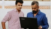 Gautham Menon opts out of Naragasooran after fight with director Karthick Naren
