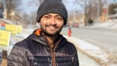 Man involved in killing of Indian student Sharath Koppu in US shot dead by police