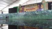 600 buses commissioned to make Shivraj Singh Chouhan's event for farmers a grand success