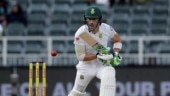 Faf du Plessis asks ICC for harsher ball tampering punishments