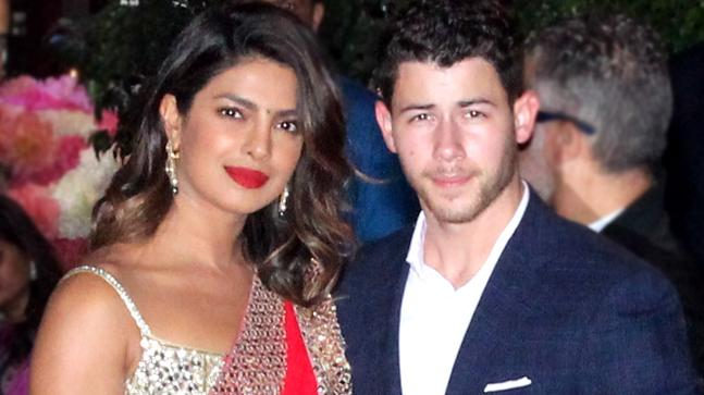 Priyanka Chopra-Nick Jonas engaged: U.S.  media