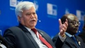 TRAI chief RS Sharma's Aadhaar adventure shows that even India's top technocrats don't understand privacy