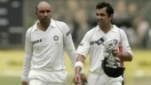 DDCA forms Cricket Committee led by Sehwag with Gambhir as special invitee