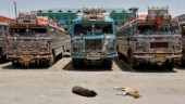 Buses to stay off roads in Maharashtra to protest rising maintenance costs