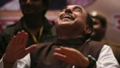 Rahul Gandhi takes cocaine, will fail dope test, alleges Subramanian Swamy