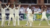 India in England: Virat Kohli's men look for happy hunting grounds