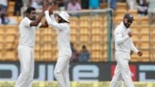 Can India repeat history in England after 47 years with new-age spin trio?