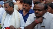 Congress-JDS coordination committee clears farm loan waiver