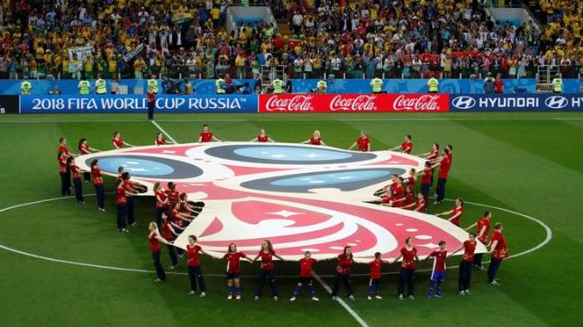 Image result for world cup football