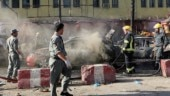 India condemns Jalalabad attack on Sikh and Hindus. ISI behind it?
