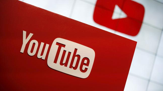 Tech Tips: How to go Incognito on YouTube and watch all the