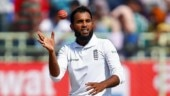 Adil Rashid open to possibility of Test return for series vs India