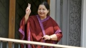 Inquiry commission to inspect Apollo Hospital where Jayalalithaa spent her final hours