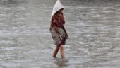 Heavy rains create flood-like situation in Gujarat, NDRF teams deployed