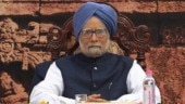 Manmohan Singh to head Cong North East panel