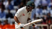 Maxwell 'shocked and hurt' by match-fixing allegations during Ranchi Test