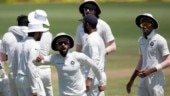 India better than England at handling pressure: Sanjay Manjrekar