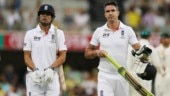 Kevin Pietersen still a hit among fans, voted in England's greatest Test XI